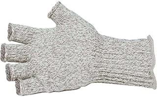 product image for Newberry Knitting 558997 Large Fingerless Gloves