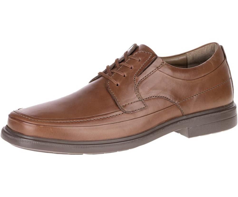 hush puppies shoes buy online