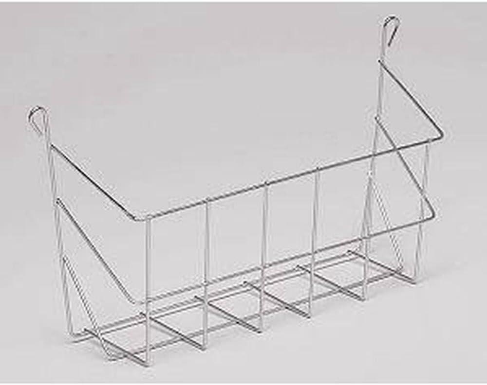 Unimet 613295 - Trampa para roedores (Conejo)