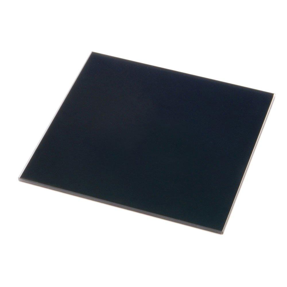 Kenko レンズフィルター 76×76mm角 PRO ND10000 日食撮影用 039039   B0029L4ZDG