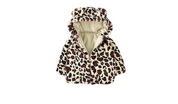 Lifestyler Girl Cartoon Long Sleeve Fashion Jacket Hoodie Winter Warm Clothes Coat Zipper Casual Outwear