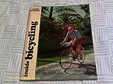 Inside Bicycling, Keith Kingbay, 0809279711