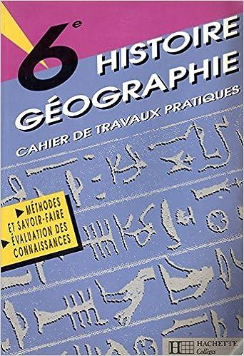 Telechargement De Manuels En Francais Histoire Geographie