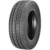 Continental TrueContact All-Season Radial Tire - 235/55R17 99T