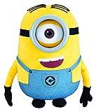 Toys : Despicable Me Jumbo Plush Minion Stuart Toy Figure