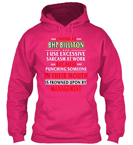 teespring-unisex-i-work-at-bhp-billiton-gildan-8oz-heavy-blend-hoodie-xx-large-heliconia