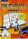 Sudoku Total