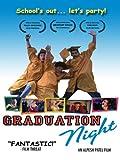 Graduation Night