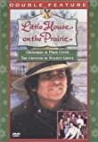 Little House on the Prairie (Christmas at Plum Creek / The Creeper of Walnut Grove) by Good Times Home Video