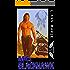 MC: Blackhawk: Book 5 (MC Series)