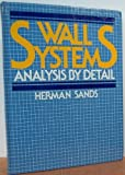 Wall Systems, Herman Sands, 0070546657