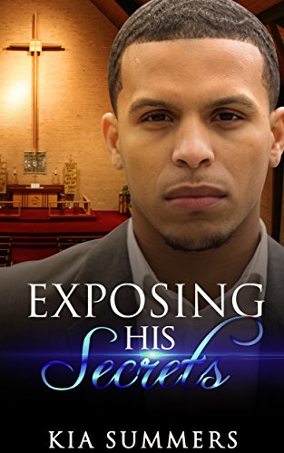 Search : Exposing His Secrets (The Ramon Lucas Scandal Book 1)