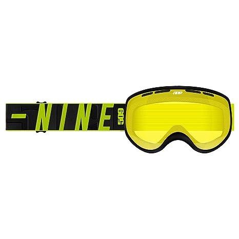 Amazon.com: 509 Ripper - Gafas para jóvenes: Automotive