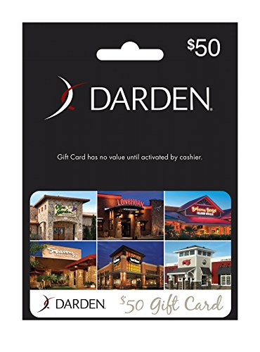 darden-restaurants-50-gift-card