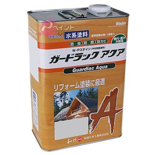 日本特殊塗料 NT水性カチオンプライマー 15kg B00G44IN5A