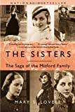 """The Sisters - The Saga of the Mitford Family"" av Mary S Lovell"