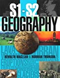 S1/S2 Geography