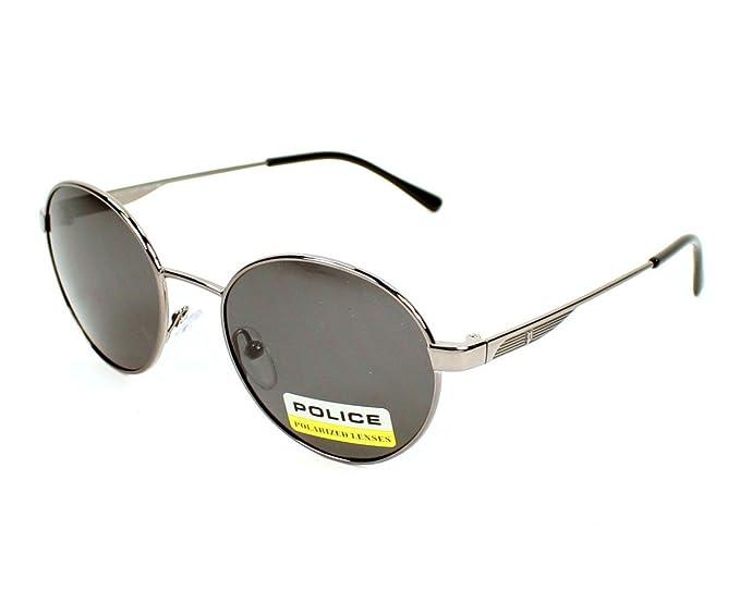 Gafas de sol Police S 8402