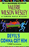 Devil's Gonna Get Him (Tamara Hayle Mysteries)