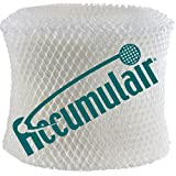 Humidifier Wick Filter for HWF65 Bionaire (Aftermarket)