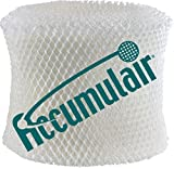 Accumulair Humidifier Wick Filter for HWF65 Bionaire (Aftermarket)
