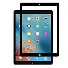 "Moshi iVisor AG Anti-Glare Screen Protector Film for iPad Pro 12.9"" Black"