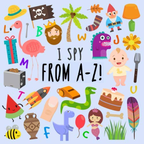 Spy Z Guessing Game Year product image