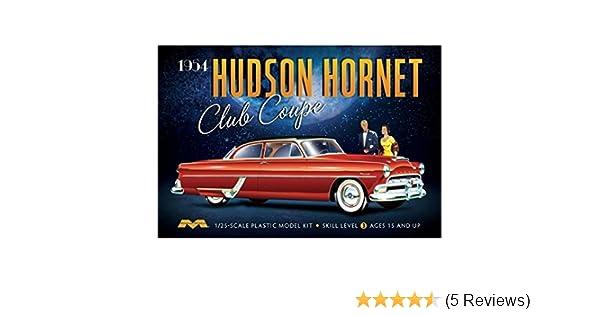 1954 Hudson Hornet Club Coupe 1:25 Scale Model Kit on amc hornet, 1954 hudson interior, 1954 hudson jet, 1954 hudson wasp 2 door, 1954 hudson pickup, 1954 hudson rambler, 1954 hudson super six, 1954 hudson super wasp, 1954 hudson coupe, 1954 hudson jetliner, 1954 hudson metropolitan v 8, 1954 hudson commodore, 1954 hudson auto mobile, 1954 hudson custom, 1954 hudson black, hodson hornet, 1954 hudson parts, 1954 hudson clipper, 1954 hudson hollywood,