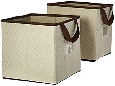 Delta Children Upholstered Twin Bed