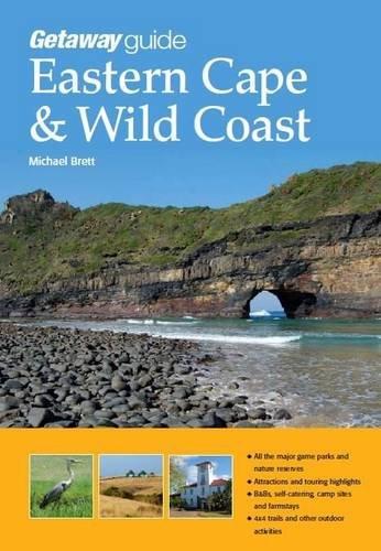 Getaway guide Eastern Cape & Wild Coast