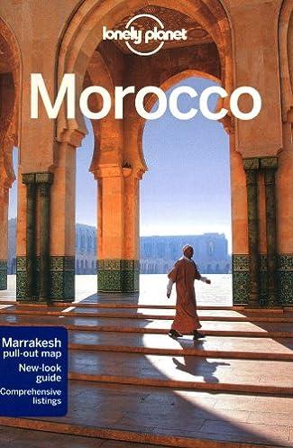 lonely planet morocco travel guide james bainbridge alison bing rh amazon com Lonely Planet Roads Less Travelled lonely planet morocco travel guide pdf