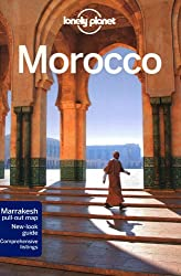 Morocco: Country Guide (Country Regional Guides)