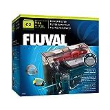 Fluval C Filtro de Potencia, C2