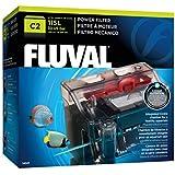 Fluval C2 Power Filter