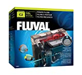 buy Fluval C2 Power Filter now, new 2019-2018 bestseller, review and Photo, best price $29.74