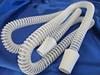 Original Respironics Lightweight Performance Tubing 1032907