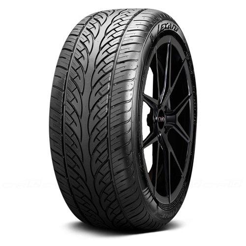 Lexani LX-Nine All-Season Radial Tire - 305/35R24 112V