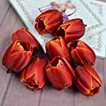 Artificial-Dried-Flowers-10pcs-Lot-Artificial-Peony-Flower-Head-Silk-Fake-Flowers-Diy-Party-Wreath-Home-Decor-Flowers-Dried-Artificial