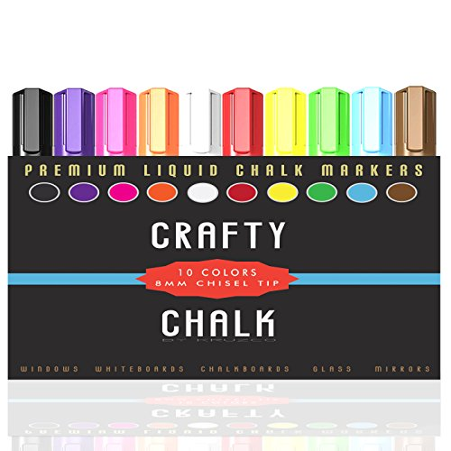 liquid-chalk-dry-erase-markers-for-kids-great-for-calendar-whiteboard-10-pack-marker-set-crafty-chal