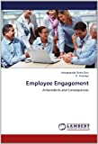 Employee Engagement, VanGapandu Rama Devi and G. Sowmya, 3659166650