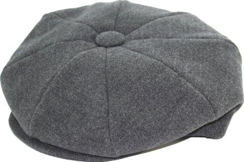 Dobbs Wool - 3