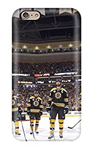 Hot 4571418K644501681 boston bruins (87) NHL Sports & Colleges fashionable iPhone 6 cases