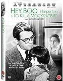 Hey, Boo: Harper Lee And To Kill A Mockingbird [Import]