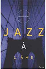 Jazz a l'ame Paperback