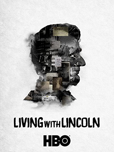 living-with-lincoln