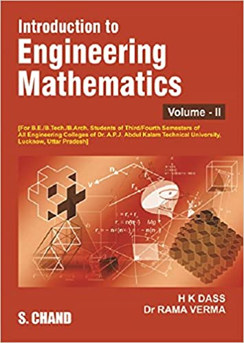 d t deshmukh of math book download