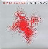 Expo 2000 [Vinyl]
