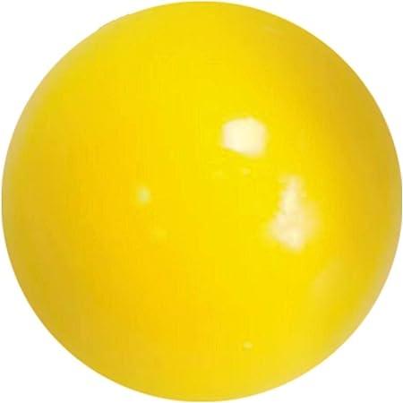 HEITIGN 4 Bolas Luminosas para Aliviar El Estr/és Bola Pegajosa Bola Pegajosa para Atrapar La Pelota Bola Adhesiva Luminosa para Pared para Ni/ños Padres Juguetes para Aliviar El Estr/és