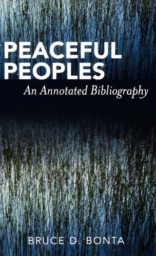 Peaceful Peoples