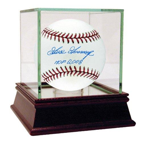 MLB New York Yankees Goose Gossage Signed Baseball with